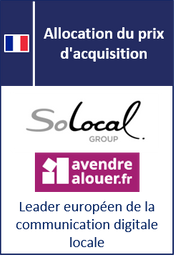 10_17_Solocal_FR.png