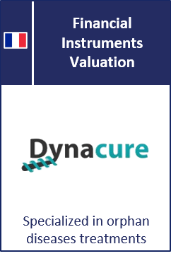 Dynacure_ADP_3 uk.png