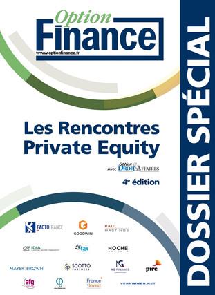Jacques-Henri HACQUIN, associé NG Finance, spécialisé en Evaluation et Modélisation Financière, a pa