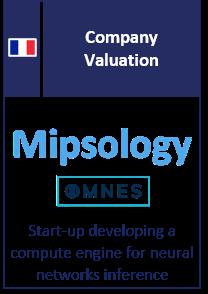 Mipsology_AO_1_EN.png