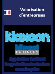 Klaxoon_AO_1_FR.png