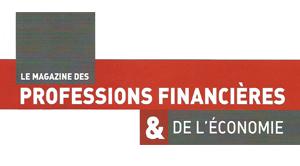 Magazine des Professions Financières - NG Finance : expertise, accompagnement et conseil