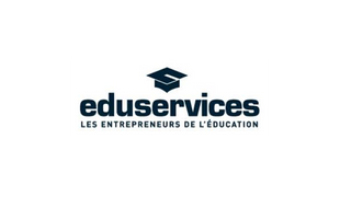 Eduservices - NG Finance a accompagné la société Eduservices dans sa valorisation d'instruments