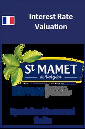 19_03_Saint_Mamet_OC_1_UK.png