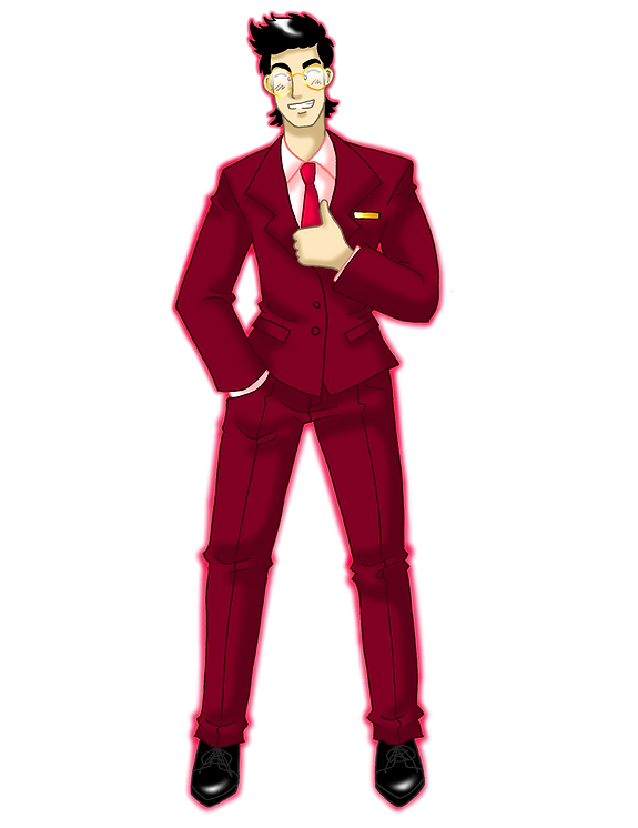 Character_Des_Satoshi (4) 2.png