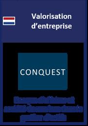 18_12_Conquest_AO_2_FR.png