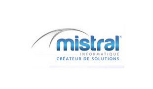 Groupe Mistral - NG Finance assisted the company Mistral in Financial Instruments Valuation and in I