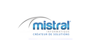 Groupe Mistral - NG Finance a accompagné le Groupe Mistral dans sa valorisation d'instruments fi