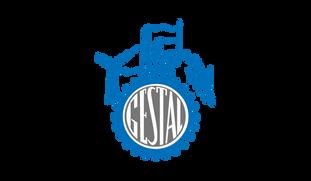 Gestal - NG Finance a accompagné la société Gestal dans sa valorisation d'instruments financiers