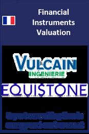 19_06_Vulcain_Ingenierie_ADP_1_UK.png