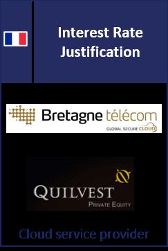 BretagneTelecom_ADP 1.png