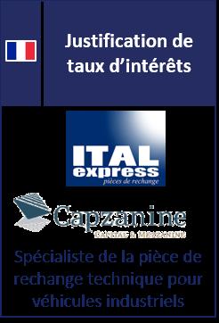 19_06_Ital_Express_OC_2_FR.png