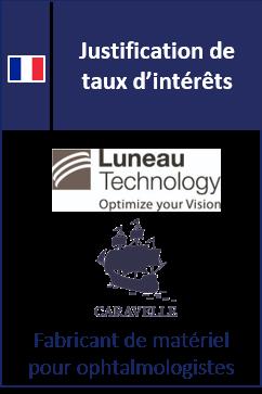 08_10_Luneau_technology_OC_2_FR.png