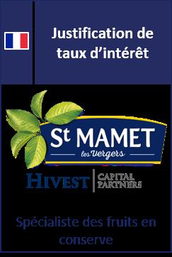 19_03_Saint_Mamet_OC_1_FR.png