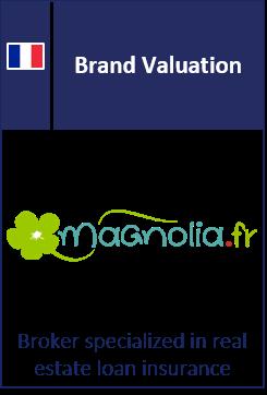 15_10_Magnolia.fr_Brand_1_UK.png