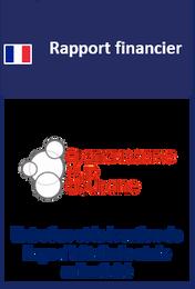 18_02_Blanchisserie Sud Aquitaine_FR_Fin