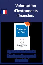18_02_Saveur_et_Vie_FR.png