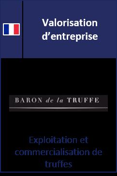 17_03_Baron_de_la_truffes_FR.png