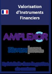 Amplexor_ADP_1_FR.png