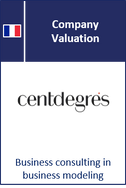 17_05_Centdegres_Company Valuation_UK.pn