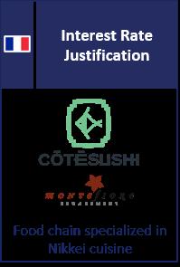 CoteSushi_OC_2_EN.png