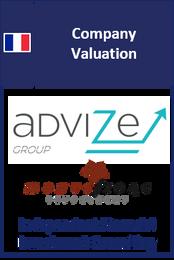 18_09_Advize_Group_UK.png