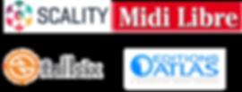 Loisirs / Telecom / Media