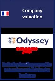 19_01_Odyssey_UK.png