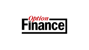 Option Finance 2019 - Évaluation : fin de l'ère de la méthode du Price of Recent Investment