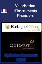 BretagneTelecom_OC_2 FR.png
