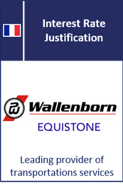 18_06_Wallenborn_Group_OC_2_UK.png
