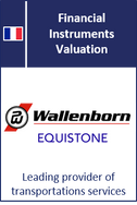 18_06_wallenborn_Group_ADP_1_UK.png
