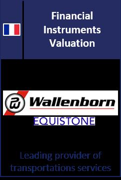 18_06_wallenborn_Group_ADP_1_UK.png