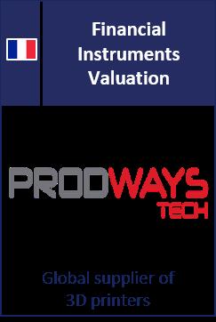 15_10_Prodways_AGA_1_UK.png