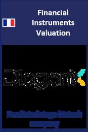 DiogenX_ADP_1_EN.png
