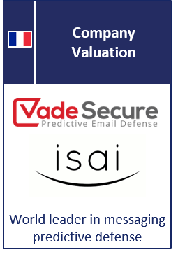19_03_Vadesecure_AO_1_UK.png