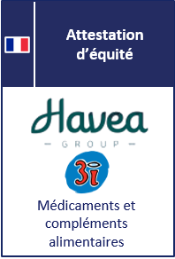 Havea_AO_10_FR.png