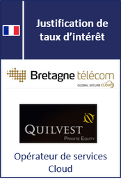 BretagneTelecom_ADP 1 FR.png