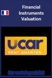 UCAR UK.png