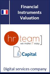 22_02_HRTEAM_UK_valuation of financial i