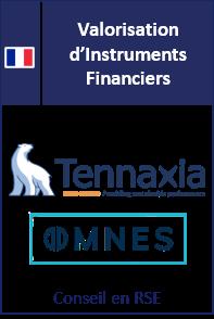Tennaxia_ADP_1_FR.png