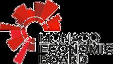 Monaco_Economic_Board-removebg-preview.p