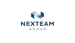 Nexteam- NG Finance assisted the company Nexteam in Financial Instruments Valuation