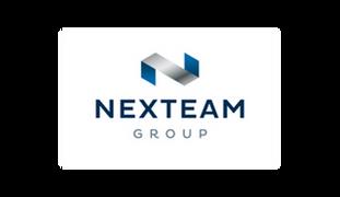 Nexteam- NG Finance a accompagné la société Nexteam dans sa valorisation d'instruments financier