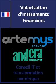 Artemys_ADP_1_FR.png