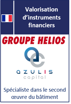 18_12_Groupe_Helios_ADP_1_FR.png