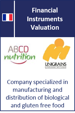 16_11_ABCD_Nutrition_UK.png