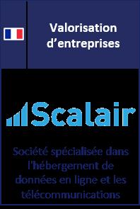 Scalair_AO_1_FR.png