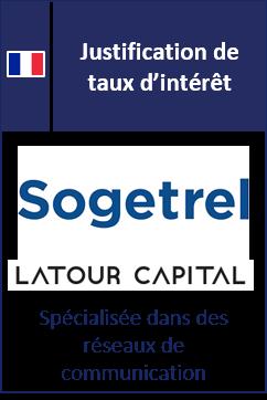 18_09_Groupe_Stellar(sogetrel)_FR.png