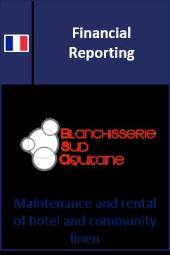 18_02_Blanchisserie Sud Aquitaine_UK_Fin